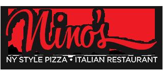 Nino's NY Style Pizza